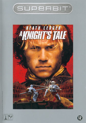 Knight's Tale, A: Superbit