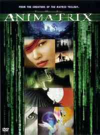 Animatrix, The