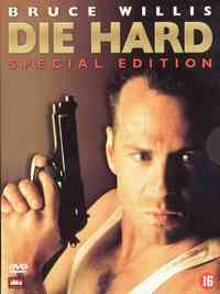 Die Hard Special Edition