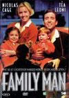 Family Man, The