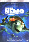 Finding Nemo Special Edition