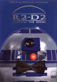 R2-D2: Beneath The Dome